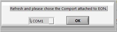 ComPort