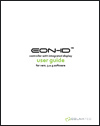Eon-ID™ User Manual
