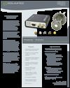 Phoenix™ System datasheet