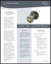 Tempe™ Sensor user manual