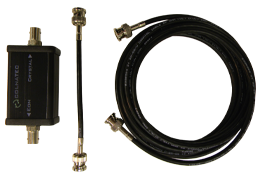Universal Oscillator