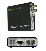 Eon-LT