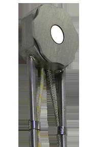 Film Thickness Sensor